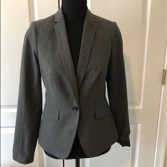 The Limited Jackets & Blazers - Blazer